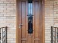 dver-vhodnaya-2