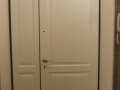 dveri-97