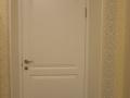 dveri-98