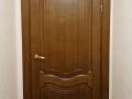 dveri101