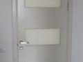 dveri_modern_oda22.JPG