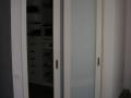 dveri_modern_oda24.JPG