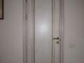 dveri_modern_oda5.jpg
