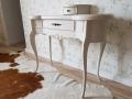 tualetnij-stolik-4
