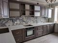 kitchen-174