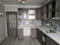 kitchen-176