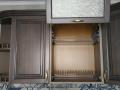 kitchen-177