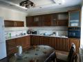 kitchen153
