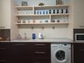 kitchen154