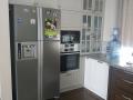 kitchen155