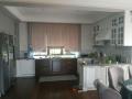 kitchen156