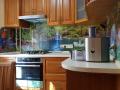 kitchen157