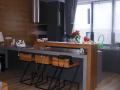 kitchen159