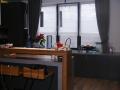 kitchen160