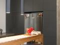 kitchen161