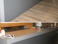 kitchen162