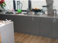 kitchen163