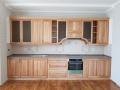 kitchen164