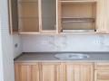 kitchen165