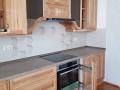 kitchen166