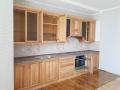 kitchen170