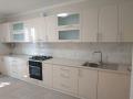 kitchen171