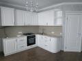 kitchen173