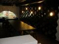 restoran19.JPG