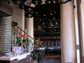 restoran21.JPG