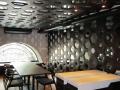 restoran9.JPG