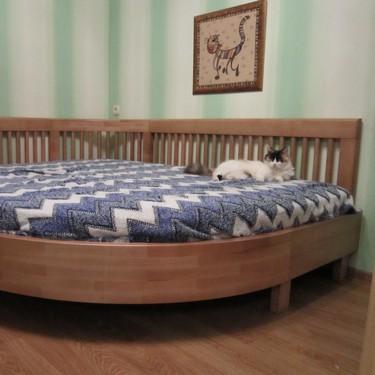 Детская мебель «Ода» на заказ в г.Николаеве