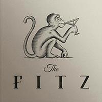 The Fitz насыщен мебелью и предметами интерьера ТМ Ода