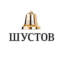 Музей коньяка Шустов (г.Одесса)